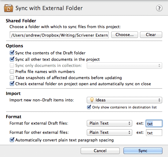 sync-config.png